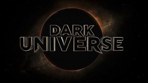 Студия Universal планирует перестроить «Темную вселенную»